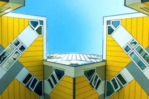 対称の画像